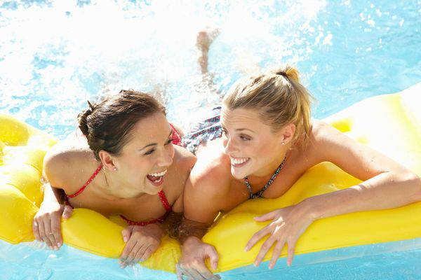 Book now and start saving today! metropolitan playa hotel palma